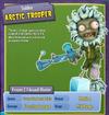 Arctic Trooper