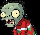 Зомби (тип зомби)