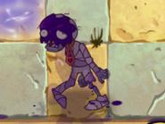 PoisonedEygptianZombie