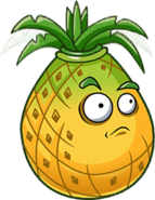 Pineapple HD