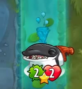 Whale Attack2
