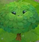 FileTalking Tree
