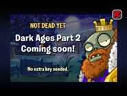 212px-Dark Ages Part 2 Ad