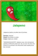 Jala Online