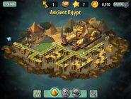 AncientEgyptMap