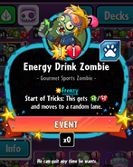 EnergyDrinkZombieStats