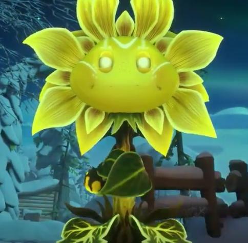 Файл Sunflower Queen Png