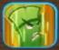 BambooBrotherLevel2