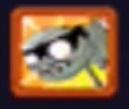 Icon imp seagull