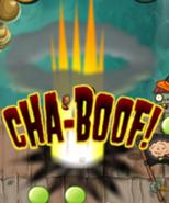 154px-Cha-Boof