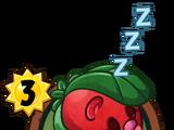 Зимующая Медвежья ягода