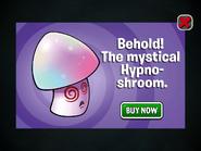 HypnoAds