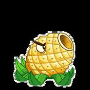 PineappleCannon
