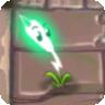 Lightning Reed2C