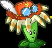 Bloomerang costume online 2