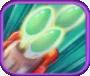 Rafflesia Upgrade 2