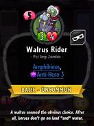 Walrus RiderStatsOld