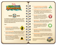 607px-PvZ Adventures Travel Guide