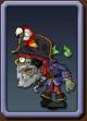 Almanac Icon Captain