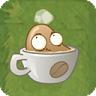 CoffeeAS