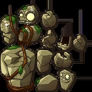 Stone Gargantuar