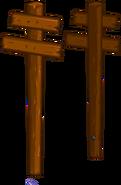 Pillars Prime