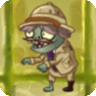 Lost City Imp Zombie2