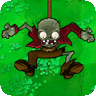 Bungee Zombie2