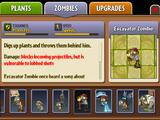 Зомби-землекоп