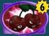 CherryBombNewCard