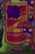 Poisoned Roman Shield Zombie.PNG