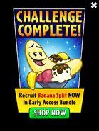 BananaSplitComplete2