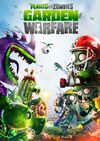 20130908101503!Plants vs. zombies Garden Warfare cover