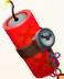 Dynamite-icon
