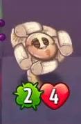 Cro-Magnolia2