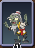 Qigong Zombie Icon2