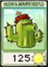 Cactuseedpc2