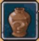 Vase DS