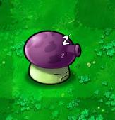 SleepingFume-shroom