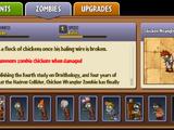 Зомби-куровод