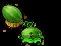 Melon-pulthd