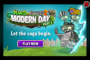 Ads Modern Day P1