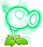 ElectricPeashooter