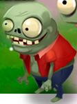 Imp-Zombie-HQ