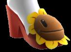 Sunflower Flats