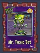MrToxicBotSticker
