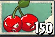 185px-CherryBombPvZ2SeedPacket