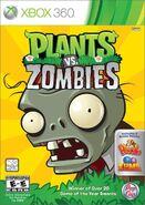 Plantsvs.ZombiesXbox360