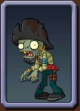 Swashbuckler Zombie Icon2