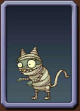 Imp Mummy Icon2
